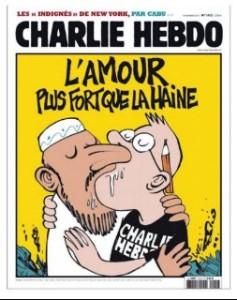 Charlie hebdo-arte y politicamovimiento-politicos