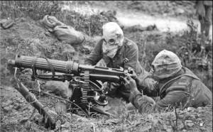 mascarasI-guerra-mundial